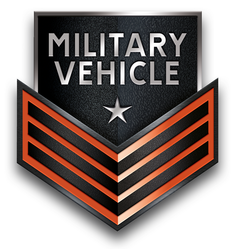 Military Vehicles for Hire, Not-for-profit organisation