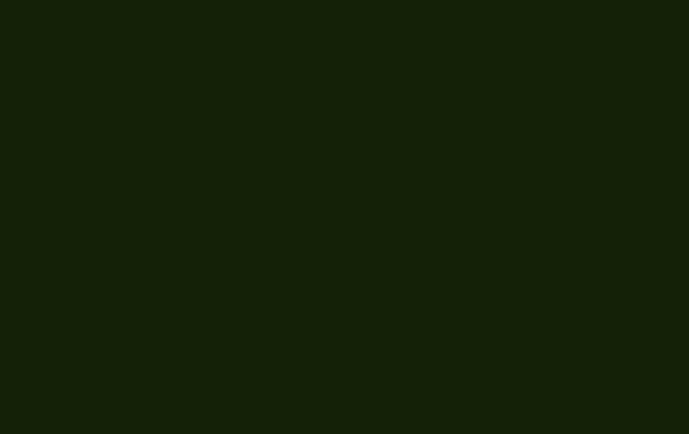 Jeep Military vehicle